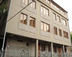 Villa 29