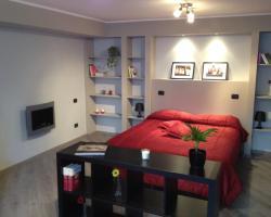 Appartamento Aleph