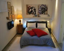 Charming Studio Apartment Birkirkara Malta