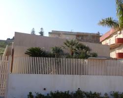 Case Vacanza Scala dei Turchi