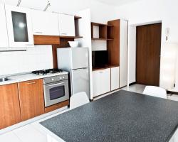 Temporary Home Milano Navigli
