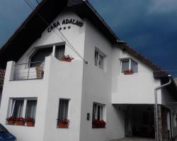 Casa Adalmo