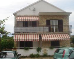 Apartments Dalmacija