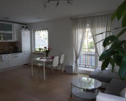 Ferienwohnung mit Stil in Bad Reichenhall