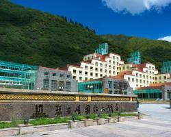 Seercuo International Hotel