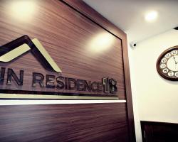 Inn Residence 18