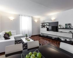 Soncino Apartment