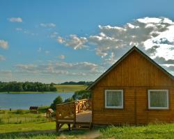 Camping Kątno