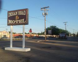 Indian Head Motel