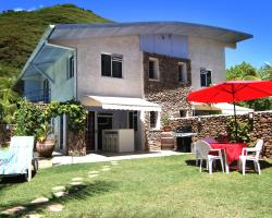 Residence Les Cocotiers