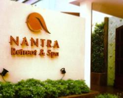 Nantra Retreat and Spa
