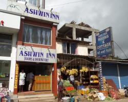 Ashwin Inn