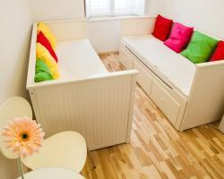 Apartment Esperanca - Zadar