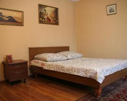*Chisinau Private Apartment