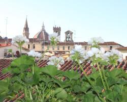Appartamento Nel cuore di Firenze