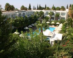 Emira Hotel