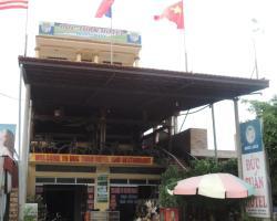 Duc Tuan Hotel