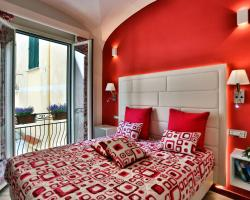 Apartments Amalfi Design