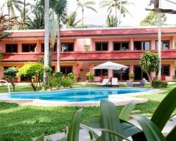 Marco Polo Resort & Restaurant