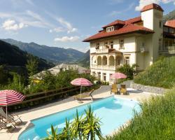 Villa Excelsior Hotel & Kurhaus