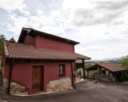Casa Vacacional Miyares
