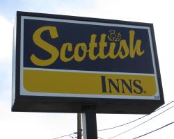 Scottish Inn Winnemucca