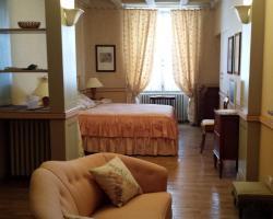 Dea Suite Spoleto