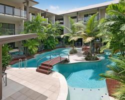 Shantara Apartments Port Douglas - Adults Only Retreat