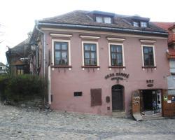 Casa Baroca