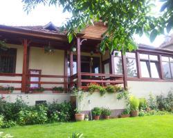 Casa Marius