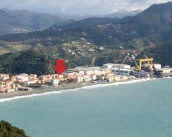 Riva Trigoso Mare