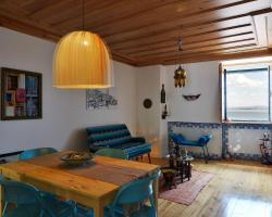 BmyGuest - Alfama River View Apartment I