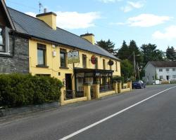 Bridge Bar House