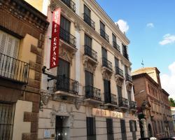 Hotel España