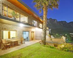 Guest House Michelitsch
