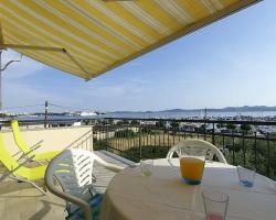 Apartment Lovre Zadar