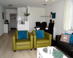 Winterberg Appartement 21064