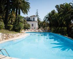 Residence Villa Marina
