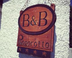 B&B Rogorotto Rho Fiera