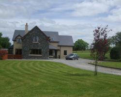 Kilcaragh House