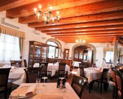 Guest House Istranova