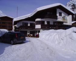 Haus Puit