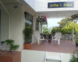 Jodee's House