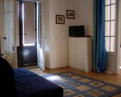 Cristina Apartment - Calea Victoriei
