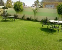 Green View Ranthambhore