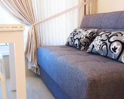 Ezore Yam Apartments - Herzl 27B