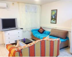 ArendaIzrail Apartment Ramat Gan - Mendes Street
