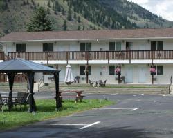 Elks Motel
