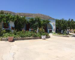 Mihalis Studios