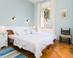 Rooms Posat